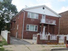 824-826 Grove St, Elizabeth City, NJ 07202