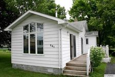 241 2nd St E, Hector, MN 55342