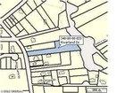 Riverland Dr, Charleston, SC 29412