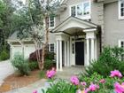 2890 Springview Ct, Atlanta, GA 30339