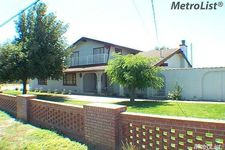 5756 W Grant Line Rd, Tracy, CA 95304