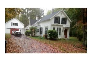 26 Pond Rd, Derry, NH 03038