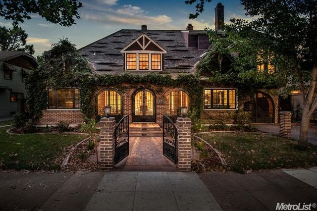Mckinley Park Sacramento Ca Homes For Sale