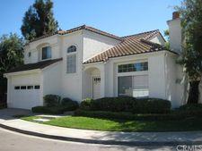 5 Laconia, Irvine, CA 92614