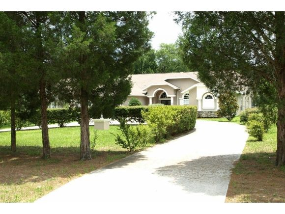 5414 e granger st inverness fl 34452 home for sale and