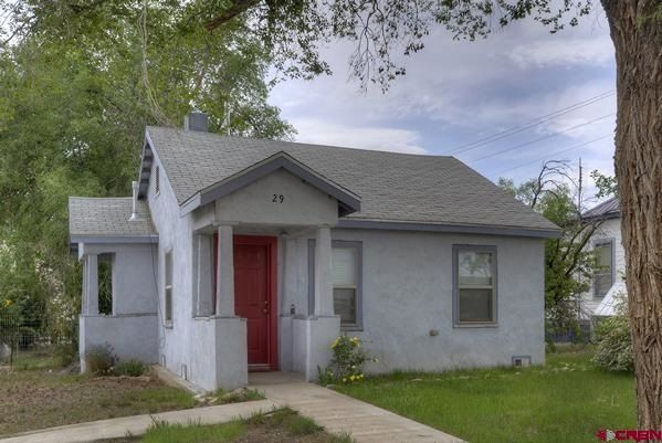 29 s madison st cortez co 81321 home for sale and real