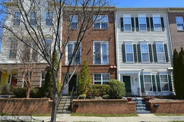 522 helene st gaithersburg md 20878 home for sale and real estate listing
