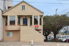 1200 Mariposa St, San Francisco, CA 94107