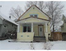 1817 7th Ave Se, Cedar Rapids, IA 52403