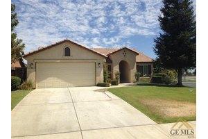1002 Sayword Ct, Bakersfield, CA 93312