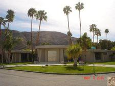 1325 E Via Estrella, Palm Springs, CA 92264