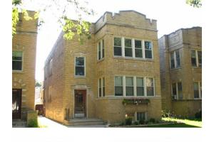 6637 N Campbell Ave, Chicago, IL 60645