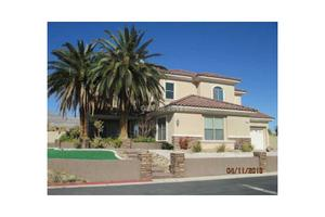 5815 Boulder Brook Ct, Las Vegas, NV 89149