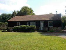 5190 Hardt Rd, Hampton, PA 15044