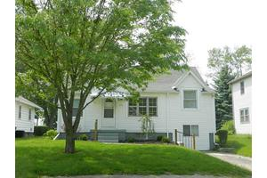 111 Larchmont Ave, Springfield, OH 45503