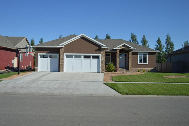 848 47th ave w west fargo nd 58078 home for sale and
