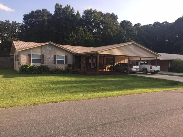 502 w montana ave bonifay fl 32425 home for sale and