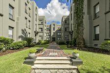 2545 Oak St Apt 1, Jacksonville, FL 32204