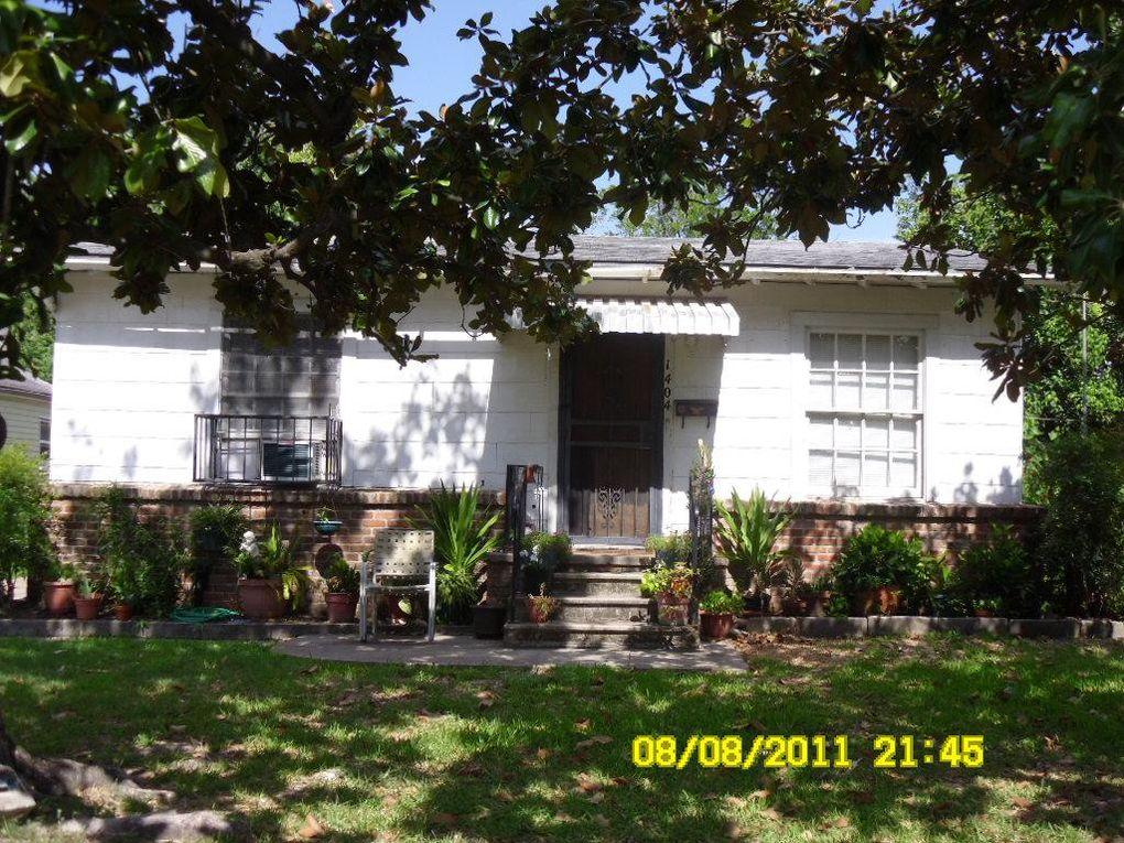 1404 Des Jardines St Houston Tx 77023 Realtor Com 174