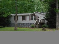 67 Buck Ridge Rd, Graysville, TN 37338
