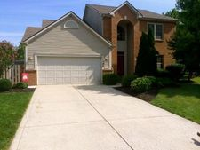 5906 Cove Point Ct, Columbus, OH 43228