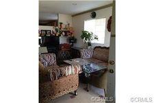 3145 Gladys Ave Unit A, Rosemead, CA 91770