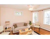 14 Pearson Ave # 2, Somerville, MA 02144