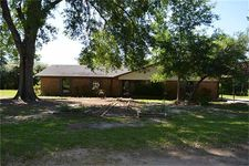3009 Old Spurger Hwy, Silsbee, TX 77656