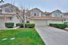 367 Kensington Cmn, Livermore, CA 94551