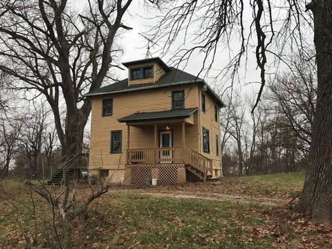 1702 N 6250 W Rd, Bonfield, IL 60913
