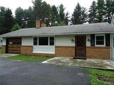 411 Forest Rd, Wallkill, NY 12589