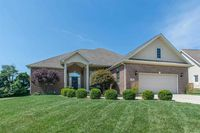 4436 S Carberry Ct, Bloomington, IN 47401