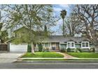 21906 Viscanio Road, Woodland Hills, CA 91364