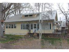 828 Walnut St, Windsor, CO 80550
