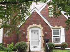 2809 Meadow Ave, East Peoria, IL 61611