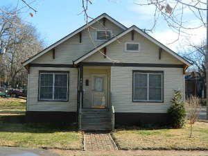 301 N 16th St, Saint Joseph, MO