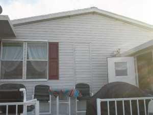 4181 68th St N # 885, Riviera Beach, FL 33404