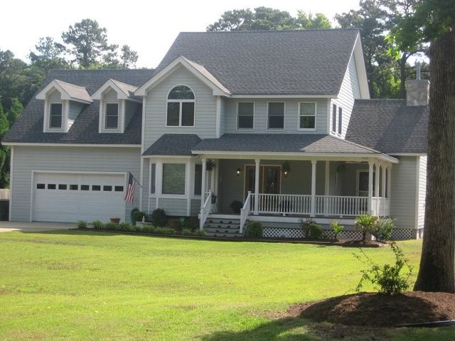 Homes For Sale Duck Woods Nc
