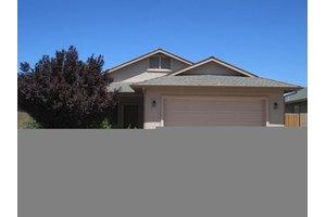 12926 E Ponce St, Dewey-Humboldt, AZ 86327