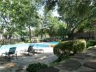 14151 Montfort Drive Unit: 362, Dallas, TX 75254