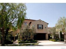 62 Masterson, Irvine, CA 92602