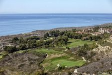 7 Del Mar, Newport Coast, CA 92657