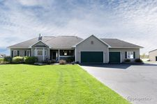 3003 S Justen Rd, Prairie Grove, IL 60050