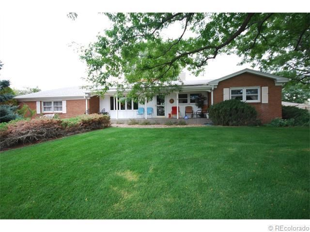 14570 young dr brighton co 80601 home for sale and