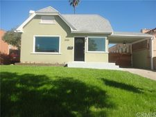 3939 W 59th St, Los Angeles, CA 90043