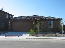 9432 S Horned Lizard Cir, Tucson, AZ 85747