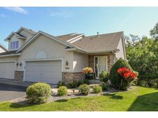 13280 39th Ave N, Plymouth, MN 55441
