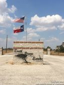 216 Gentle Breeze, Floresville, TX 78114