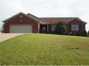 3136 Timber Trl, Owensboro, KY