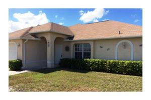 300 NW 35th Ave, Cape Coral, FL 33993